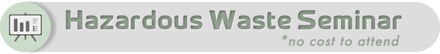 HazardousWasteSeminarHeader