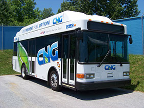 cng-bus%202