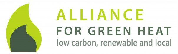 Alliance for Green Heat